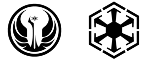 Rep-emp-logos