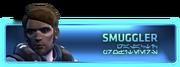 Smuggler icon