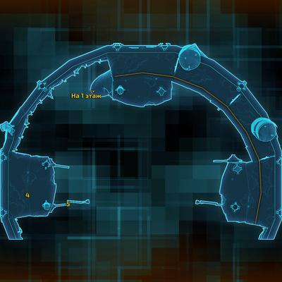 Map.coruscant.jedi temple ruins.mezzanine.web