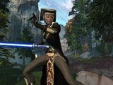 Jedi-Botschafter