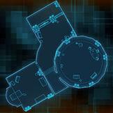 Wexxs safehouse map