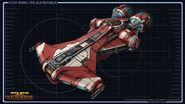CA Jedi Ship03 800x450