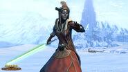 Ss01 full - Jedi Sage