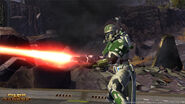 Soldaten-Frontkaempfer-01