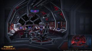 CA Sith Ship02 full