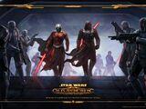 Sith Lord (rank)