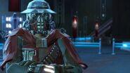Star-Wars-The-Old-Republic-Choose-Your-Side-Jedi-Knight-vs-Bounty-Hunter 6