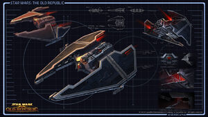 CA Sith Ship03 full
