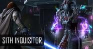 ClassBanner SithInquisitor