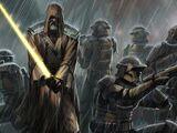 Jedi Master