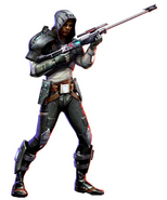 ImperialAgent-SWTOR