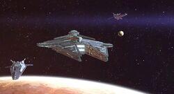 Guild Flagship shot (1)