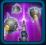 Sniper skill Imperial auto loader