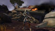 Ss2-trooper