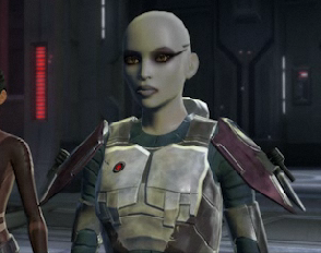 Rattataki Star Wars The Old Republic Wiki Fandom Powered By Wikia