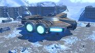 SS Smuggler Ship01 800x450