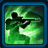 Sniper utility skill Tactical retreat