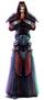 Sith Lord (organization)