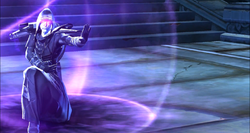 Emperor Force