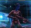 Имперский агент
