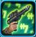 Контрабандист иконка