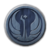 Galactic Republic Icon