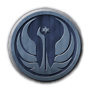 File:Galactic Republic Icon.png