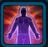 Oprative utility skill Nanotech suit