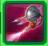 Sniper skill Plasma probe