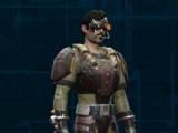 Social Armor