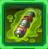 Operative skill Corrosive grenade