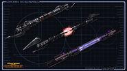 CA Sith4 1600x900