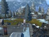 Outpost Talarn