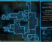 Swtor.datacron.narShaddaa.Krayt.map