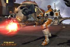 SS 20100319 Trooper04 full