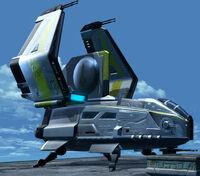 Zakuul-Dropship-3