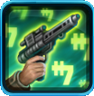 Smuggler game icon