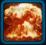 Sniper skill Experemental explosives