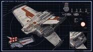 BT-7ca02 800x450