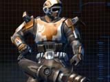 Combat Medic (Skill Tree)