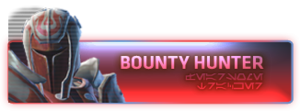 Bountyhunter icon