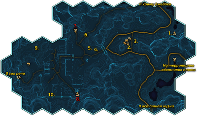 Map.tython.ruins of caleth