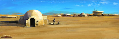 CA 20091218 Tatooine02 full
