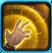 Jedi Consular game icon