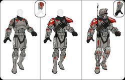 Ca1-trooper