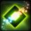 Investigation Icon1