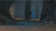 Tython ruins
