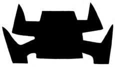 Exar Kun symbol