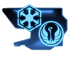 Holonet-Factions