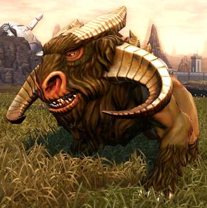 Khound